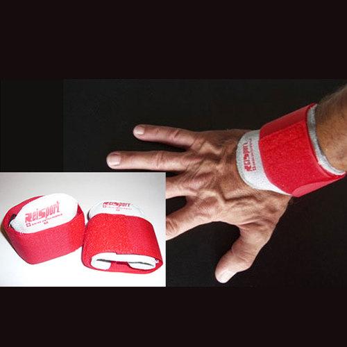 4fa75890fd8d1 Maniques, Magnésie, Grippy, Bandes pour poignets Protection poignet